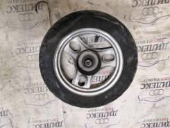 Диск (мото) Мопед Honda DIO AF-56 [42650gev000]