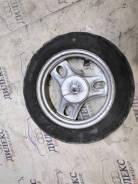 Диск(мото) Мопед Honda DIO AF-56 [42650gev000]