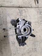 Картер двигателя(мото) Мопед Suzuki Lets 2 [1131043820000]