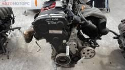 Двигатель Audi A6 C5/4B , 2003, 2 л, бензин i (ALT)