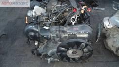 Двигатель Audi A4 B5 , 2001, 2.5 л, дизель TDi (AFB)