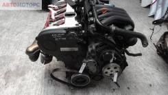 Двигатель Audi A4 B6, 2004, 2 л, бензин i (ALT)
