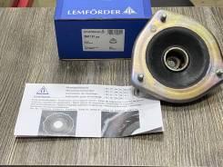 Опора стойки амортизатора MINI R56-R60 31306772749