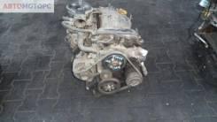 Двигатель Opel Agila 1, 2000, 1 л, бензин i (Z10XE)