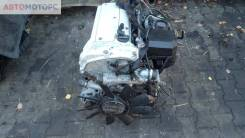 Двигатель Mercedes CLK W208 , 1997, 2 л, бензин i (111945)