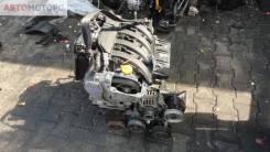 Двигатель Renault Laguna 1, 1998, 1.8л, бензин i (F4P760)