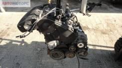 Двигатель Volkswagen Polo 3, 1999, 1.9 л, дизель D (AEF. )
