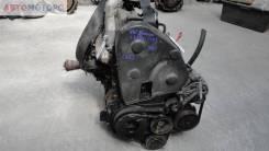 Двигатель Seat Alhambra 1, 1998, 1.9 л, дизель TDi (1Z. )