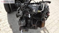 Двигатель Ford Mondeo 4, 2008, 2 л, дизель TDCi (QXBA)