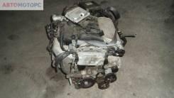 Двигатель Volkswagen Golf 4, 2004, 2.3 л, бензин i (AQN)