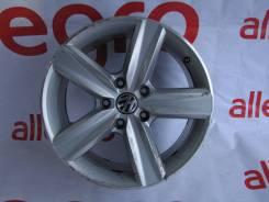 """Volkswagen. x19"""""""