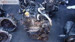 Двигатель Chrysler PT-Cruiser , 2004, 2.2л, дизель CDi (EDJ)