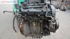 Двигатель Ford Focus 1, 2002, 1.4 л, бензин i (FXDD)