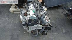 Двигатель Hyundai Tucson 1, 2004, 2л, дизель CRDi (D4EA)