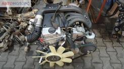 Двигатель Mercedes E W210/S210, 1996, 2.5л, дизель D (605910)