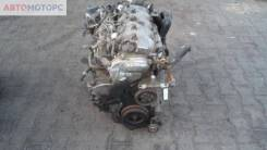 Двигатель Nissan Primera P12, 2003, 2.2л, дизель DCi (YD22DDT)
