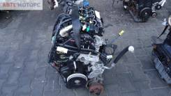 Двигатель Ford Focus 1, 2004, 1.6 л, дизель HDi (G8DA)