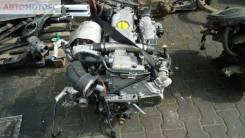 Двигатель Opel Vectra C, 2003, 2.2 л, дизель TD (Y22DTR)