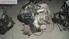 Двигатель Volkswagen Passat B5, 1996, 1.8 л, бензин i (ADR)
