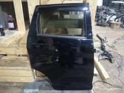 Дверь задняя правая Nissan DayZ B21W, 3B20