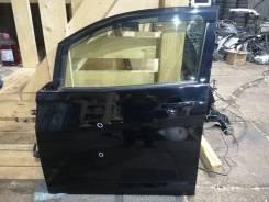 Дверь левая передняя Nissan DayZ B21W, 3B20