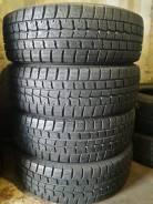 Dunlop Winter Maxx WM01, 195 65 15