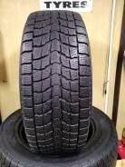 Dunlop Grandtrek SJ6, 265/60 R18