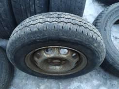 Bridgestone, LT 155 R13 8PR