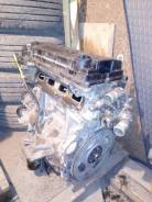 Продам двигатель 4В12 мицубиси Аутлендер 2.4 2008г.