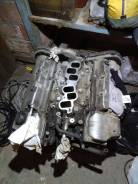 Двигатель 3mz-fe Lexus rx-330 4wd
