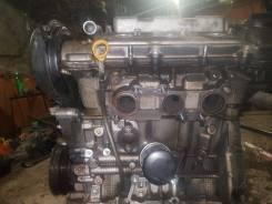 Двигатель 1mz-fe 4wd в Чите