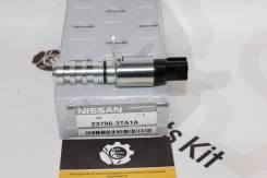 Клапан VVT-I Nissan X-Trail T32, Teana L33 QR25DE