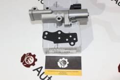 Клапан VVT-I правый Nissan VQ35DE '04-'05 23796-EA20A