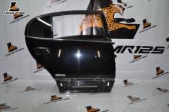 Дверь задняя правая Toyota Aristo JZS160 (LegoCar125) 2JZ-GE