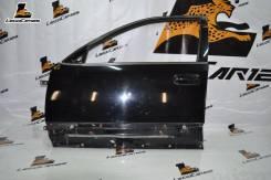 Дверь передняя левая Toyota Aristo JZS160 (LegoCar125) 2JZ-GE