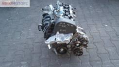 Двигатель Volkswagen Bora 1, 2001, 1.6 л, бензин i (BCB)