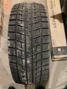 Bridgestone Blizzak Revo2, LT225/45/R18