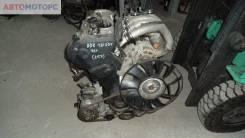 Двигатель Audi A4 B5, 1996, 1.8 л, бензин i (ADR)