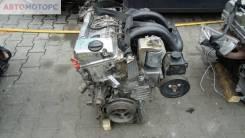 Двигатель Mercedes E W210/S210, 1995, 2 л, дизель D (604917)