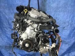 Контрактный ДВС Lexus IS300H 2Arfse Установка Гарантия Отправка