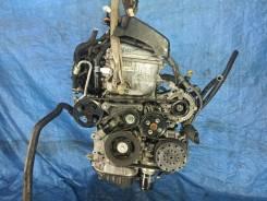 Контрактный ДВС Toyota Avensis 2Azfse Установка Гарантия Отправка