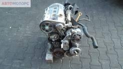 Двигатель Volkswagen Passat B5, 1997, 1.8 л, бензин i (ADR)