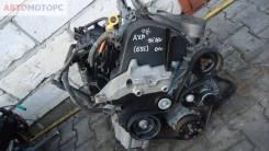 Двигатель Volkswagen Bora 1, 2001, 1.4 л, бензин i (AXP)