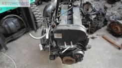 Двигатель Ford Focus 1, 1998, 1.8 л, бензин i (EYDC)