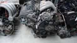 Двигатель Audi A4 B5, 1995, 1.8 л, бензин i (ADR)