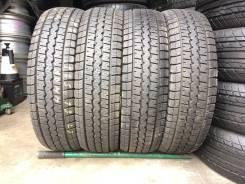 Dunlop Winter Maxx SV01, LT 165-13