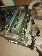 Двигатель на мазда атенза 2.3 L3-VE