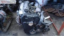 Двигатель Volvo S40 1, 2000, 1.9 л, дизель DTi (D4192T2)