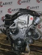 Двигатель Volkswagen Tiguan (03C100038PX) 5N1 CAX