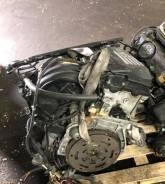 Двигатель BMW 116i, E87; E90; E81, N45B16AC N45B16